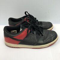 Max 1 Ultra Moire Nike Air CH Rojo Negro criado para Hombre