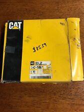 142-5876 Genuine Caterpillar Seal Ass. 1425876