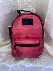 women bookbags handbags
