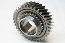 T56 Reverse Speed Gear New Aftermarket 2.66 Low Gear 1386-088-003R #A9