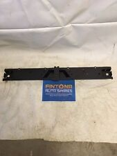 Vauxhall Opel Movano A 99-10 Front Crossmember Seat Reinforcement Panel 9162405
