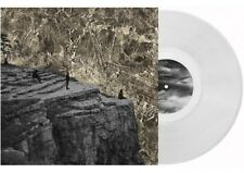 ESBEN AND THE WITCH Nowhere - LP / White Vinyl - Limited 600