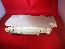 Miele W806 PCB Programmer Circuit Board Washing Machine Spare Parts Genuine