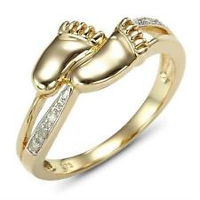 Gold Natural Not Enhanced Fine Jewellery