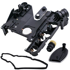 FOR MERCEDES 722.6 GEARBOX CONDUCTOR PLATE REPAIR KIT 1402701161,1402700861