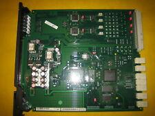 ID-4400 Alcatel 4400 INTOF-2 Platine 3BA23260