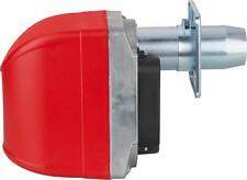 INTERCAL Gelbbrenner SLV 100 B 16 - 55 kW Öl Brenner Ölbrenner