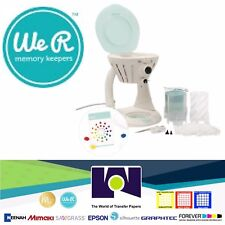 We R Wick Candle Machine Kit