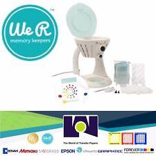 We R Wick Candle Machine Kit 660354