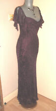 Cowl Neck Party Boho, Hippie Dresses for Women