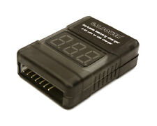 C27401 G.T. Power LiPo Battery Tester USB Port Power Source for Portable Device