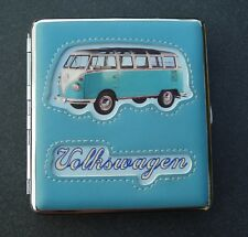 VW Bulli T1 T2 T3 Samba USB Feuerzeug Aschenbecher Feuerzeug etc.