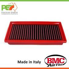 New * BMC ITALY * 254 x 123 mm Air Filter For Toyota ETIOS 1.4 D 1ND-TV