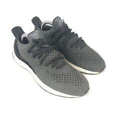76bb18780 Adidas Ultra Boost Uncaged Custom Sneakers - UK6 EU39.5 - Grey - Rare