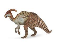 Parasaurolophus (2020 version) Duckbill Dinosaur Papo Park Jurassic World