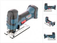Bosch GST 18 V-Li S Professional Akku Stichsäge Solo, nur das Gerät
