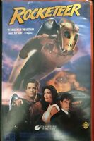 Rocketeer (VHS)