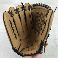 Louisville Slugger GEN1100BM Genesis 1884 Series 11 Youth Baseball Glove LHT