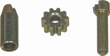 Wagner H1589 Rear Right Adjusting Screw