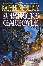 Fantasy Hardback Sci-Fi Books