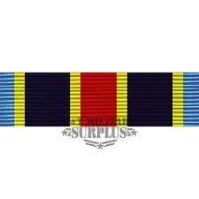 US Navy & Marine Corps Overseas Serivce Ribbon Navy & Marine Corps