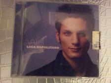 NAPOLITANO LUCA - VAI (2009). CD