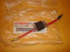 Motorcycle Fuses & Fuse Boxes for Yamaha for sale | eBay