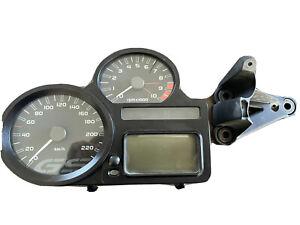 Bmw GS 1200 Speedo