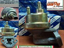 Pompa Benzina N° 4434838 FIAT X1/9 1300 1500 2345.17