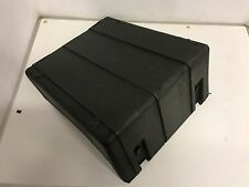 IVECO EUROTECH EUROSTAR BATTERY BOX LID