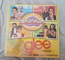 Cranium Glee Edition Board Game NEW Ships in 24 hours! NIB