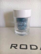 Rodan and Fields  REDEFINE Intensive Renewing Serum ~ FREE SHIPPING