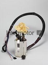 Intermotor Fuel Pump Feed Unit 39314 - BRAND NEW - GENUINE - 5 YEAR WARRANTY