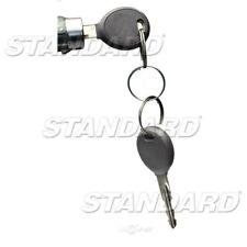 Door Lock Kit Left Standard DL-212 fits 03-05 Dodge Stratus