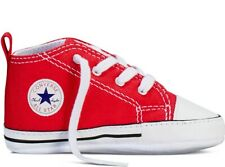 chuck taylors for babies