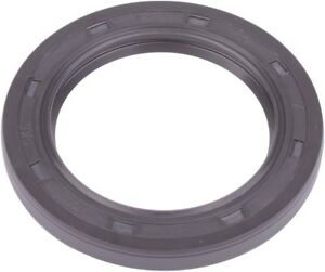 Auto Trans Oil Pump Seal SKF 16514