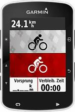 Garmin Edge 520 GPS Bike Advanced Computer Cycling Navigator Bicycle