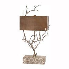 IMAX Worldwide 89388 Sherwood Metal Tree Lamp