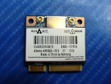 "Samsung Series 7 DP700A3D AIO 23.6"" OEM WiFi Wireless Card AR5B22 BA92-10153A"