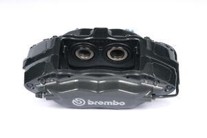 Disc Brake Caliper Front Right 172-2577 fits 12-13 Buick Regal