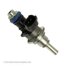 Beck/Arnley 158-1457 New Fuel Injector
