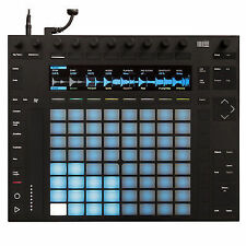 Ableton Push 2 Motion Controller - Black