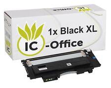 1x XL Toner BK für Samsung Xpress C430 C430W C480 C480FN C480FW C480W Kartusche