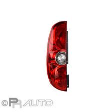 Fiat Doblo (152) 02/10- Heckleuchte Rückleuchte Rücklicht links für Hecktüren