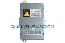 1x Xenon HID Headlight Ballast Control Unit For Mercedes ML E E320 E350 E55 E500