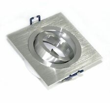 Kamilux Deckenlampen & Kronleuchter aus Aluminium