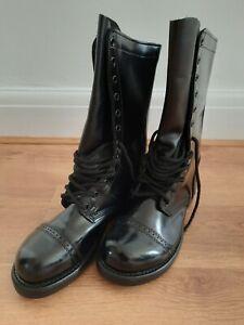 Corcoran 1515 Jump Boots