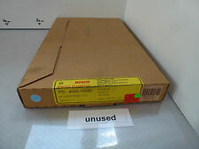 Bosch 1070075337-101, A24V-/2A SF, PC400/600, ungeöff. OVP, free delivery