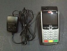 Ingenico iWL250/iWL255 WIRELESS 3G EMV/NFC  ***UNLOCKED*** w/WARRANTY