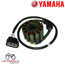 STATORE ACCENSIONE MAGNETE YAMAHA YZF R1 1000 2004 2005 2006 2007